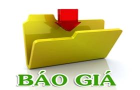 Cửa Nhựa Lõi Thép Tại Thái Nguyên