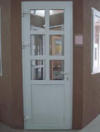 Mẫu cửa phòng karaoke